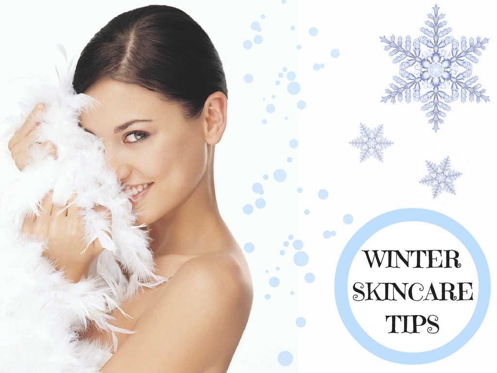 best skin care thailand