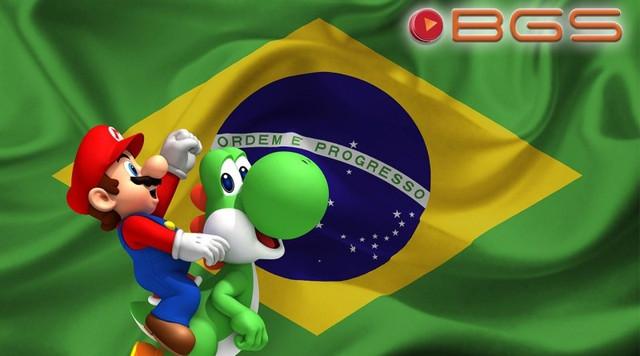 20181004-BGS11-Nintendo-estar-de-volta-Brasil-Game-Show-em-2018