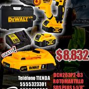 DEWALT361