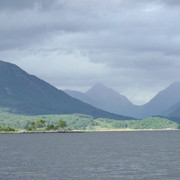 Keep-Turning-Left-15-The-slate-islands-in-4-K-Still014-loch-etive