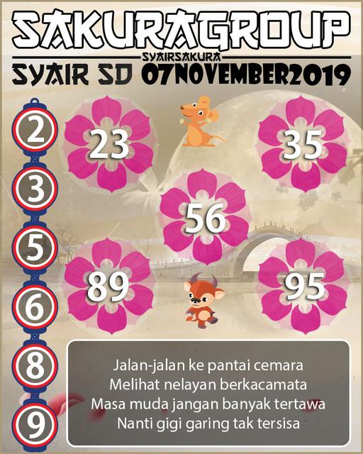 syair-syd-syair-asia-35