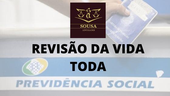 REVIS-O-DA-VIDA-TODA