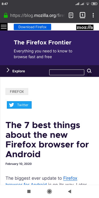 Screenshot-2020-02-16-08-47-27-237-org-mozilla-firefox