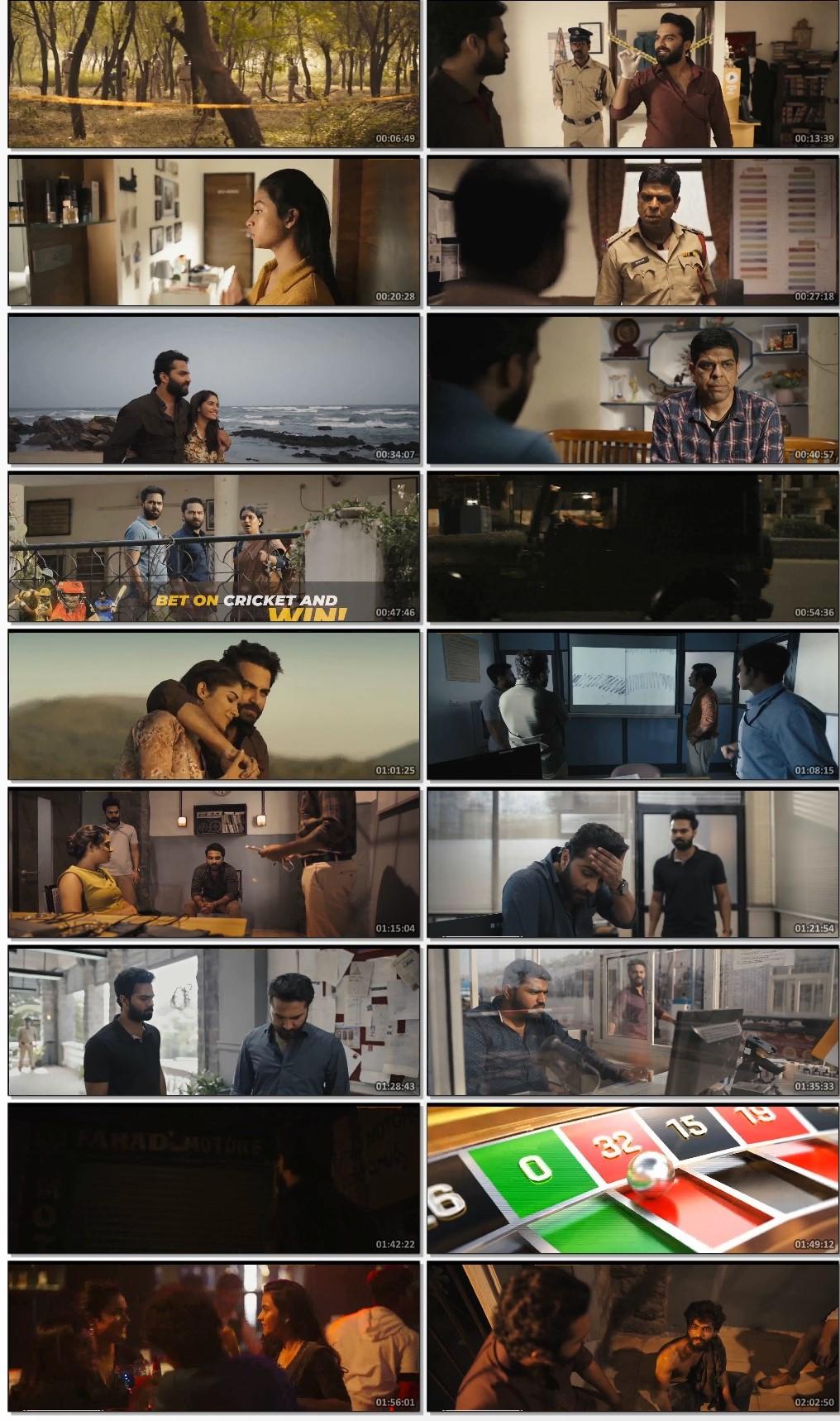Hit-2020-Hindi-Dubbed-1080p-HQ-HDRip-Download-mkv-thumbs