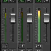 Fig-9-60-Hz-1-43m-offset-console