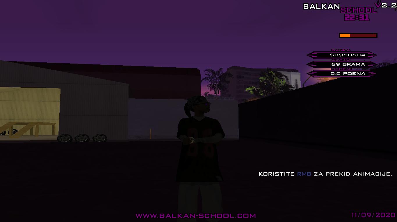 Screenshot-326.png