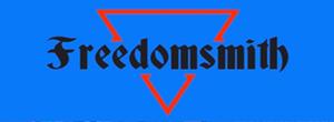Freedomsmith-top2