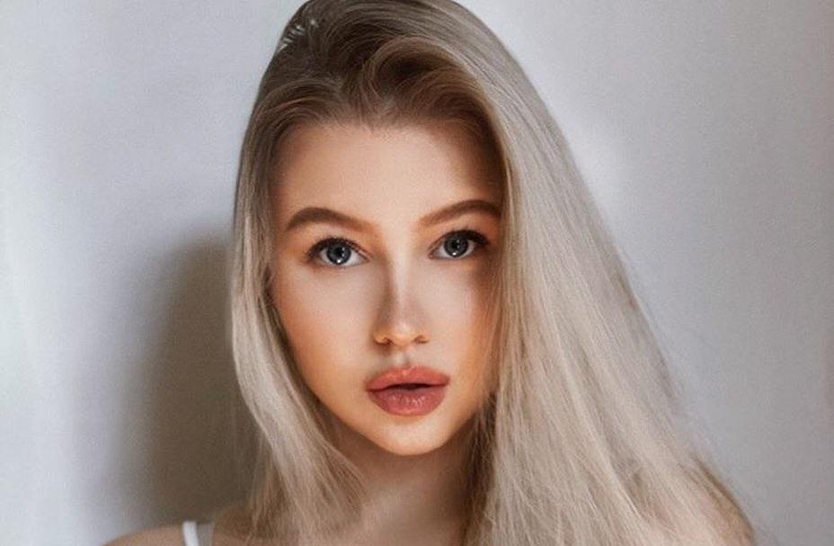 Miss-Pasha-Wallpapers-Insta-Fit-Bio-1