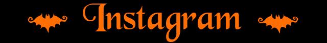 INstagram-loja-bilu