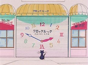 Ep09-Clock-Look01.jpg