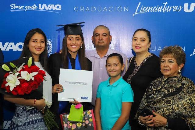 Graduacio-n-Cuatrimestral-105