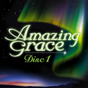 Compilations incluant des chansons de Libera Amazing-Grace-disc-1-300