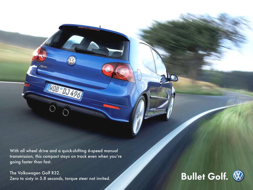Golf-R32-V-Adv-New-440-2x.jpg