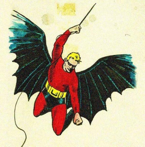 Original-Batman-by-Bob-Kane-600x607