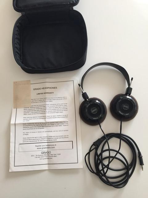 [GE] Cuffia Grado SR60 Iphone-362