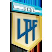 https://i.ibb.co/548bT2Z/Logo-lpf-afa.png