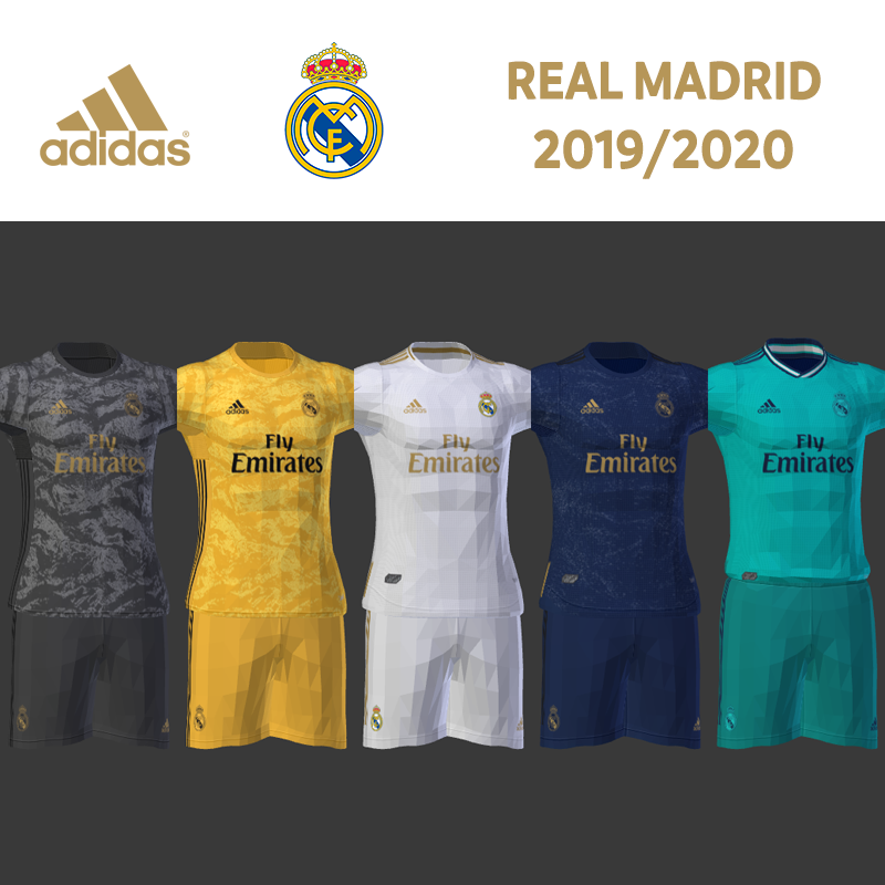 [Image: real-madrid-2019-2020.png]