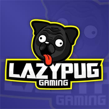 Lazy-Pug-Gaming-Logo.png