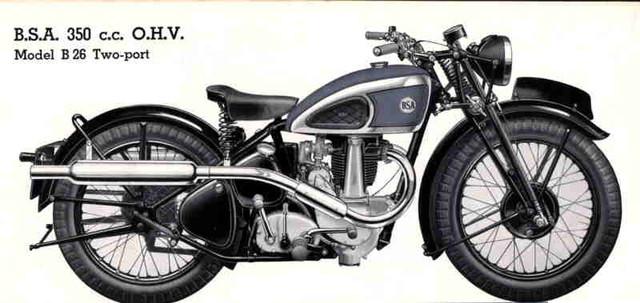 1939-b26tp