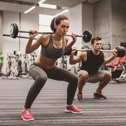 fitness-fitnessstudio-simmern-kachelteaser