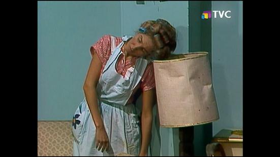 dona-florinda-enferma-1979-tvc7.png