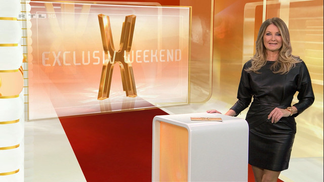 cap-20191110-1745-RTL-HD-Exclusiv-Weekend-00-06-52-12