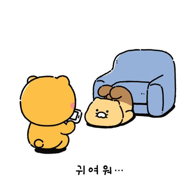 ryan-seoul-icon-1176518706920326813528208147998745937907145n