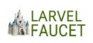 Oportunidade [Provado] Larvel - Bitcoin/Litecoin/Dogecoin - FaucetHub Wallet - (Actualizado em Julho de 2019) Larrr