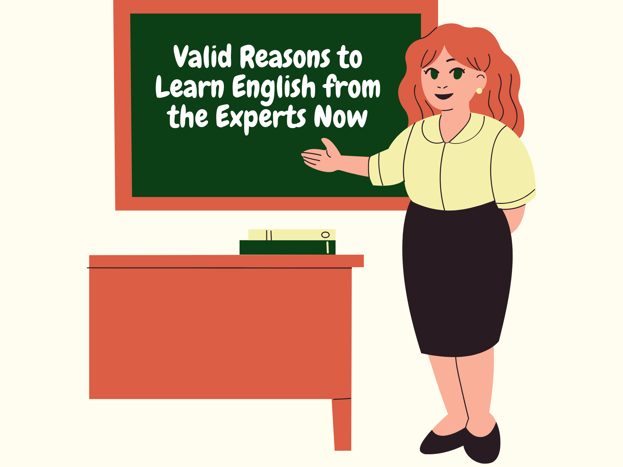 Valid-Reasons-to-Learn-English-from-the-Experts-Now