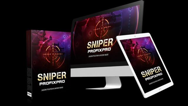 sniper-profix-pro