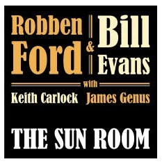 Robben-Ford-amp-Bill-Evans-The-Sun-Room