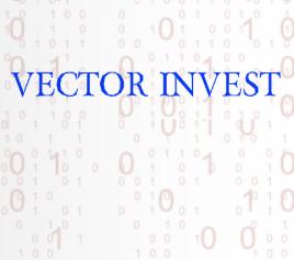 VectorInvest screenshot