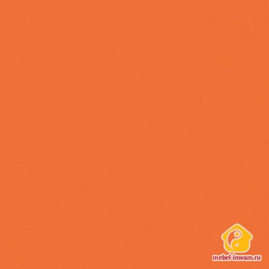 МДФ 3177 Оранж