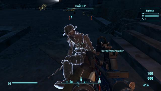 Fallout4-2020-03-24-16-17-47-849