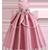 https://i.ibb.co/54Ssmk5/dress.png