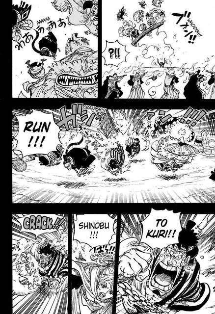one-piece-chapter-972-12
