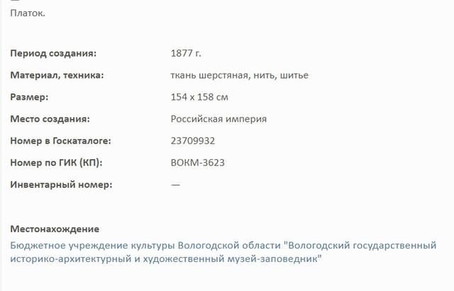 4120783.jpg