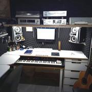 wavegrafite-Home