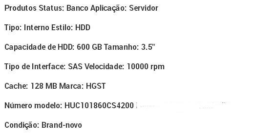 i.ibb.co/54ZDDv2/Disco-R-gido-HDD-600-GB-SAS-de-Servidor-HGST-HUC101860-CS4200.jpg