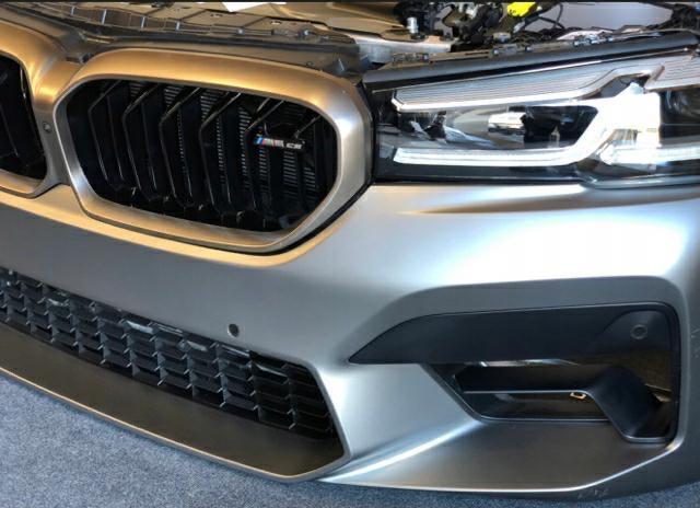 2020 - [BMW] Série 5 restylée [G30] - Page 11 7-FA4-CBD4-5-C23-4541-9-EC5-A3847-FBB702-B
