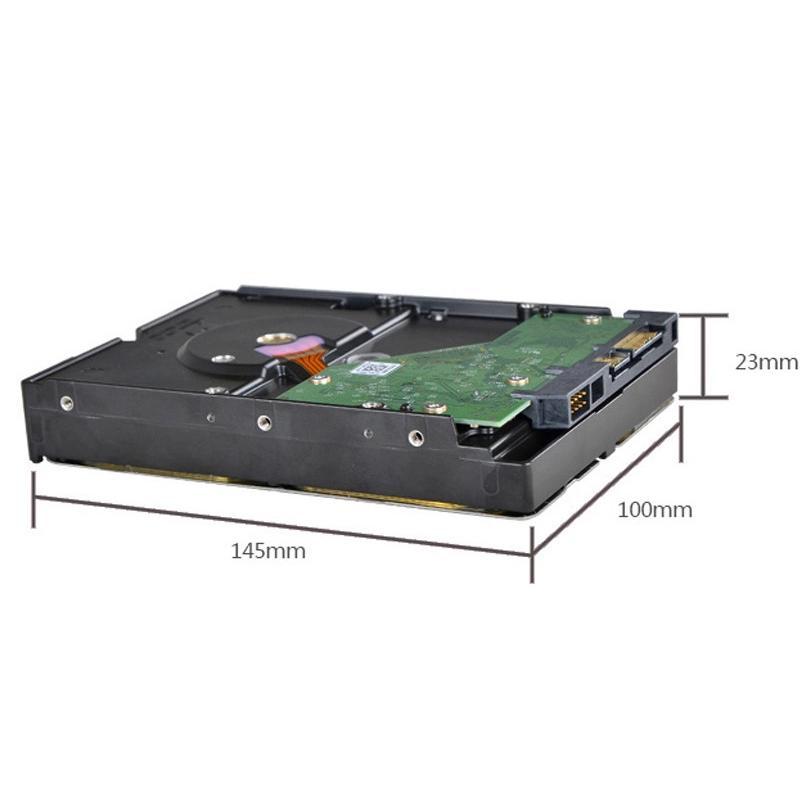 i.ibb.co/54cnXL2/Disco-R-gido-HDD-1-TB-Sata-para-Sistema-de-Vigil-ncia-C-mera-IP-5-Q5-PCKLZ.jpg