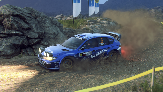 dirtrally2-2021-01-14-21-17-32-37.png