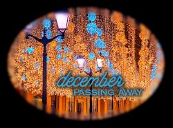 december-passing-calendaria.png