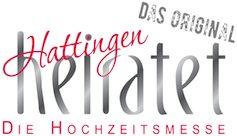 cropped-hattingen-heiratet-4