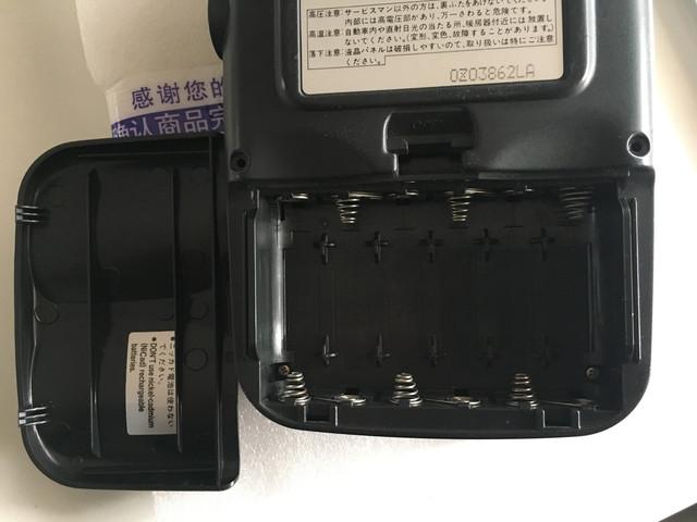 [VDS] La brocante de Sylver78 - Ajout G&W hackée !!! B5-B1-BCDD-18-F0-44-A5-A379-DD53-FDC7-F635