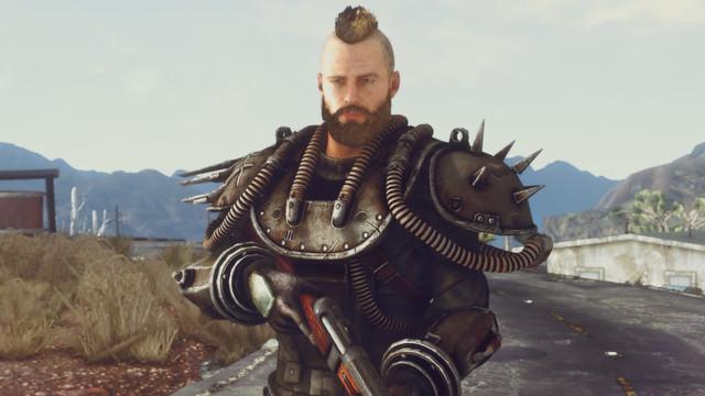 Fallout Screenshots XIII - Page 47 20190803211250-1