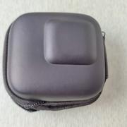 Кейс для хранения экшн-камеры GoPro, Sjcam, Xiaomi yi полуоткрытый