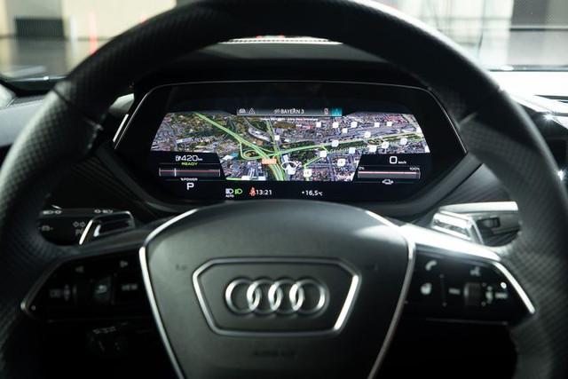 2021 - [Audi] E-Tron GT - Page 7 83-D6-F4-E1-F394-4-A53-8117-2-B69-AA1-A8-E8-F
