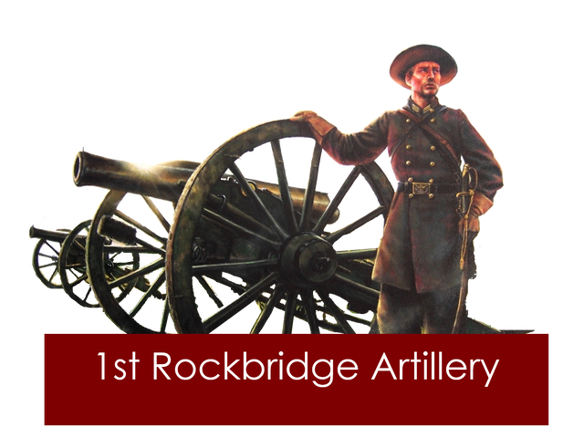 Artillery Captain 2