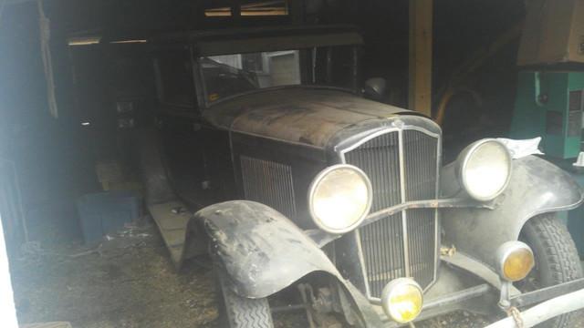 1931-De-Vaux-Coupe.jpg